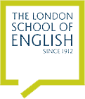 London School of English Logo