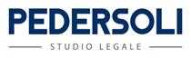 Studio Legale Pedersoli e Associati