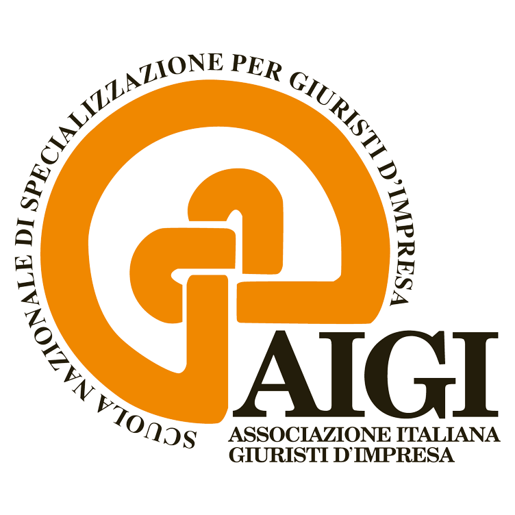 AIGI Associazione Italiana Giuristi Impresa