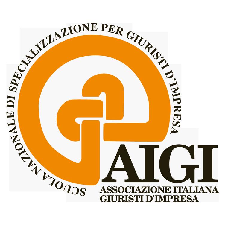 AIGI Associazione Italiana Giuristi Impresa