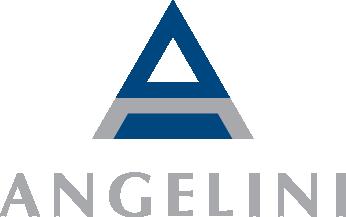 Angelini Acraf