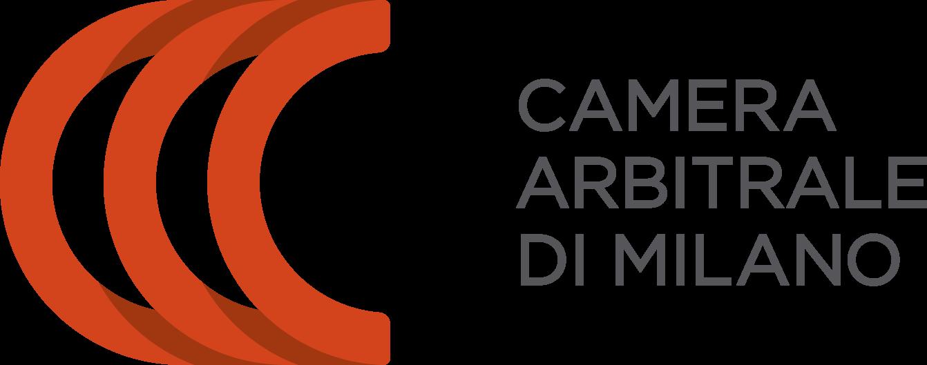 Camera Arbitrale Milano
