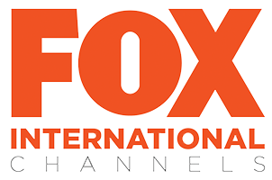 Fox International Channels Italy