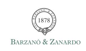 Studio Legale Barzanò & Zanardo