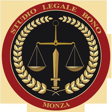 Studio Legale Avv. Maurizio Bono