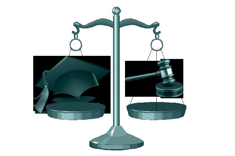 Preparazione Avvocati