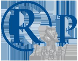 Studio Legale RP Legal