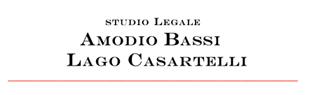 Studio Legale Amodio