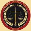 Studio Legale Bono