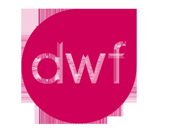Studio Legale DWF