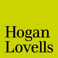 Studio Legale Hogan Lovells