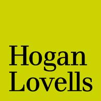 Studio Legale Hogan Lovells