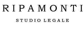 Studio Legale Ripamonti