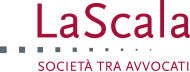 Studio Legale Scala