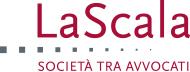 Studio Legale Scala