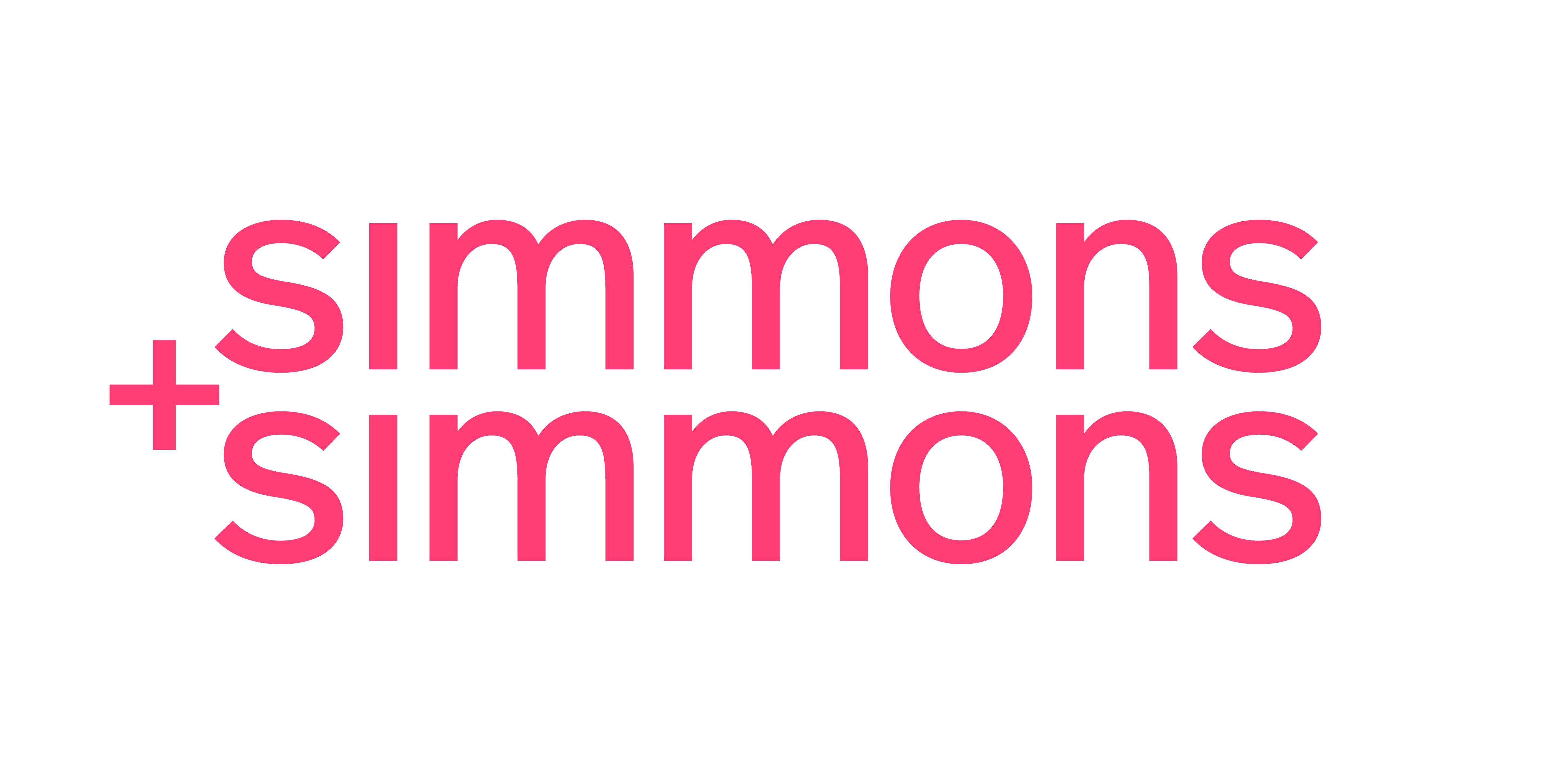 Studio Legale Simmons