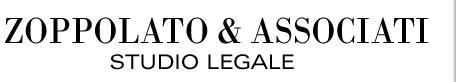 Studio Legale Zoppolato
